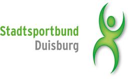 Stadtsportbund Duisburg